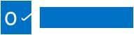 Outlook live.com 微软邮箱的IMAP和POP设置